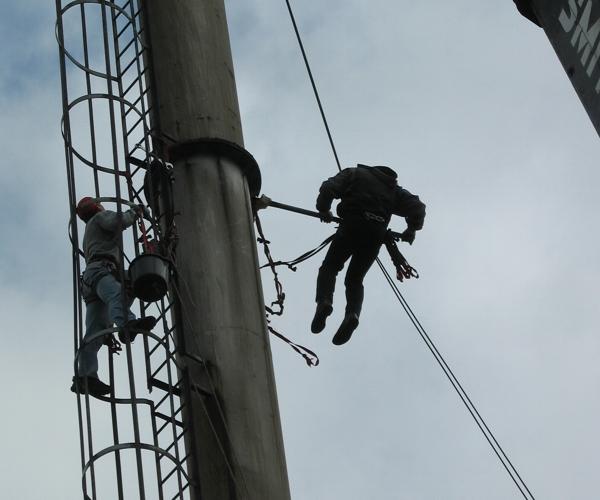 alpinista 7