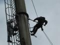 uslugi-alpinistyczne-5